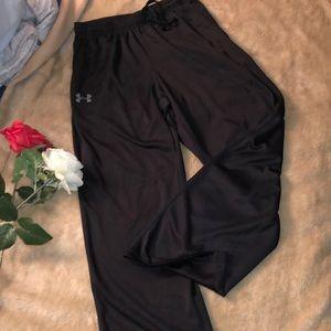 UA men's pants